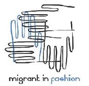 Migrant in Fashion